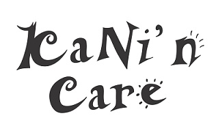 Canin Care